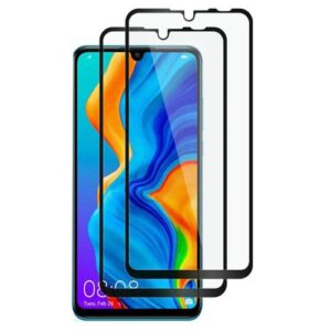 Glass Protector Screen for Huawei