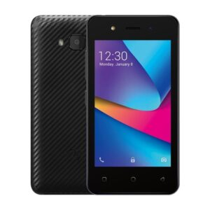 Itel A14 - Android 8.1