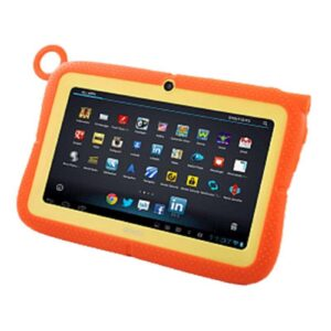 ATOUCH K88, Kids Tablet