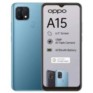 Oppo A15 32GB